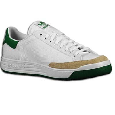 adidas-rod-laver-white-668701-mens-sneakers