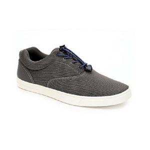 b588e271a42ed4 Kids shoes and apparel sneakers