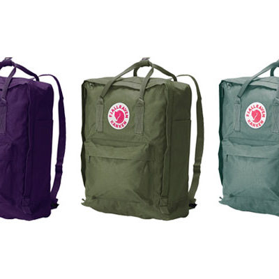 fjallraven_kanken_backpacks